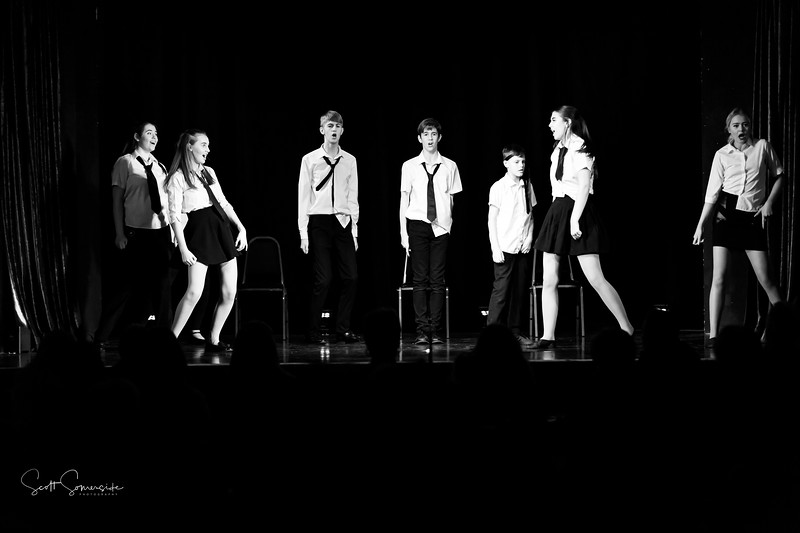 BnW_St_Annes_Musical_Productions_2019_501.jpg