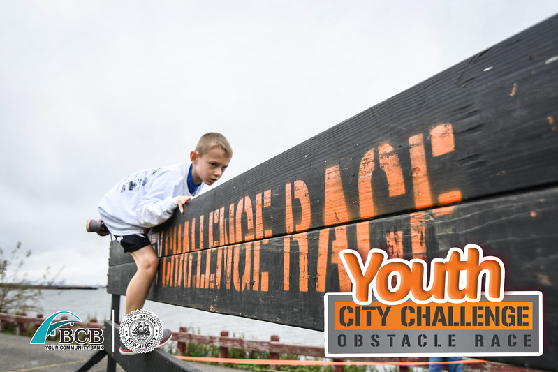 YouthCityChallenge2017-1267.jpg