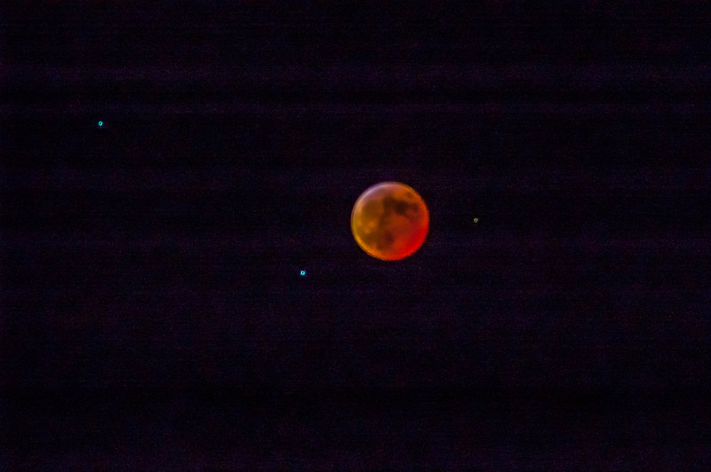 Moon and Eclipse -1335.jpg