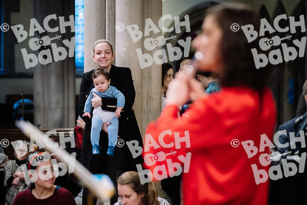 © Bach to Baby 2019_Alejandro Tamagno_Pimlico_2019-11-24 041.jpg