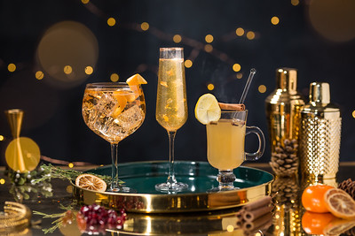 LLG_Christmas_Cocktails_2018