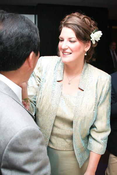 CS-Wedding-1082.jpg