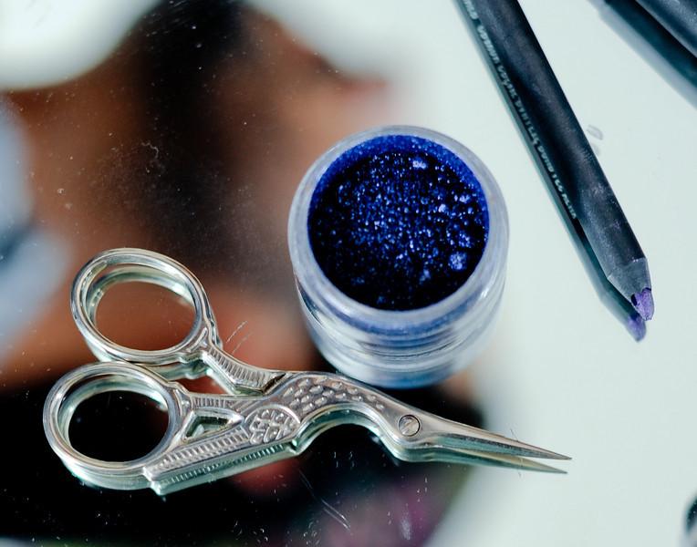 Makeup-35.jpg
