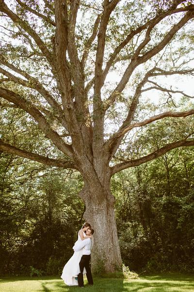 A & L _sccc bridal portraits  (61).jpg