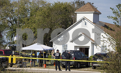26-killed-in-church-attack-in-texas-deadliest-mass-shooting