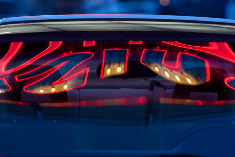 car winshield reflection-5.jpg
