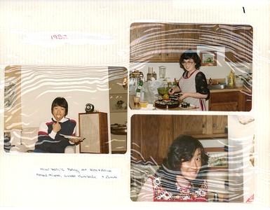 1-1 ro 2-1982 Montecello, JACL, Birthdays