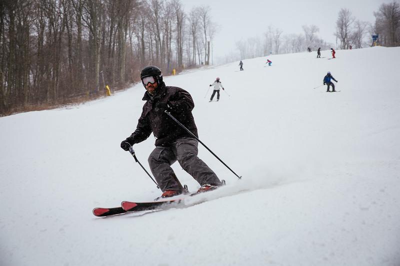 2020-01-26_SN_KS_Sunday Snow-0017.jpg