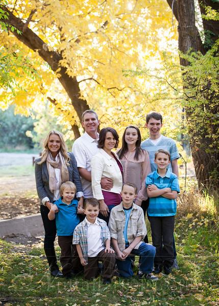 Merryweather Family 078.jpg