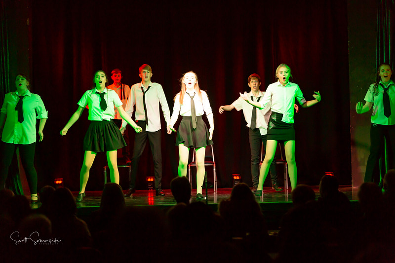 St_Annes_Musical_Productions_2019_520.jpg