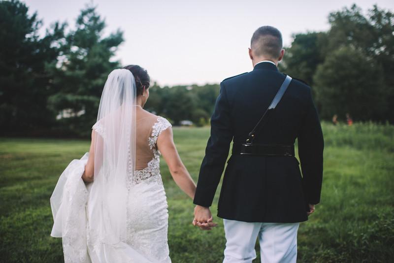 Philadelphia Wedding Photographer - Bernreuther-533.jpg