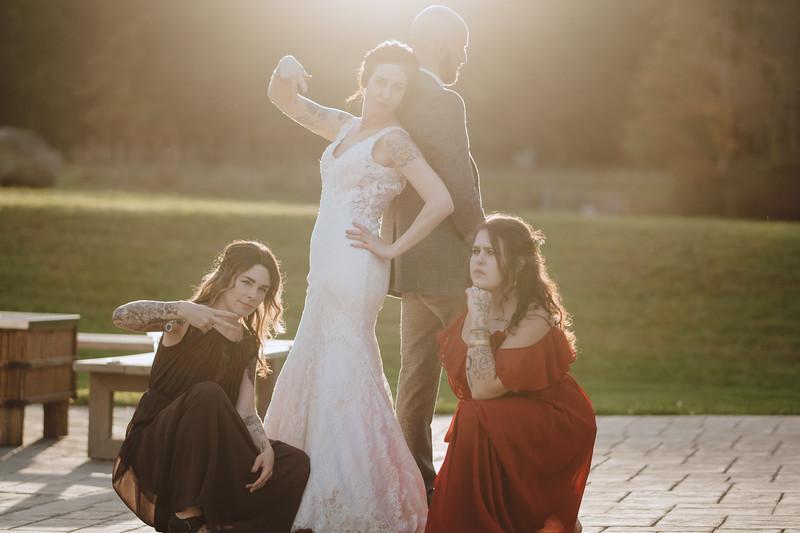 Valley View Farm Bohemian Boho Wedding Western Massachusetts Wedding Photographer 114.jpg