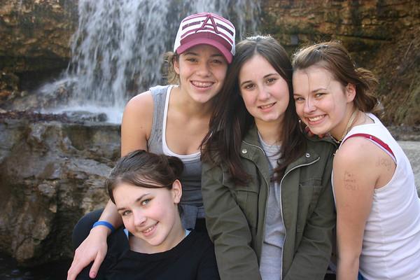 2006-01-Tanyard Creek