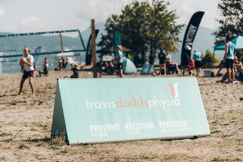 20190803-Volleyball BC-Beach Provincials-Spanish Banks- 133.jpg