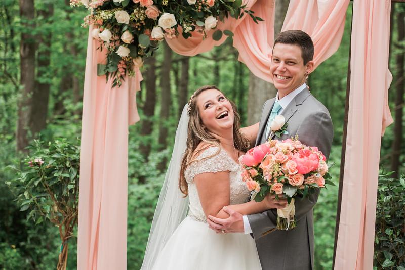 WeddingJS-353.jpg