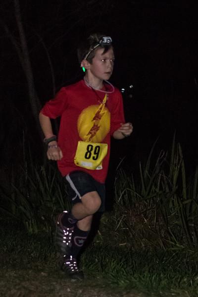2017 Into Darkness Night Run 047.jpg