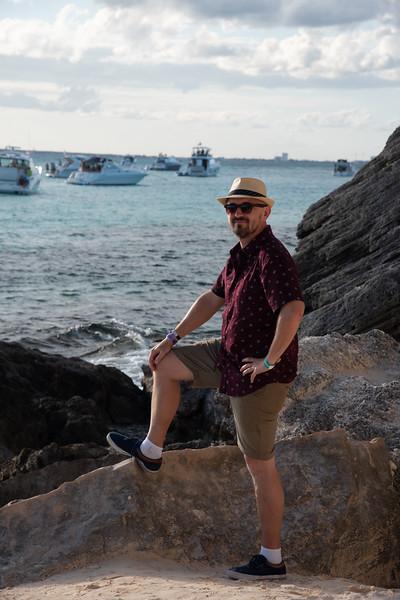 cancun2019-201.jpg