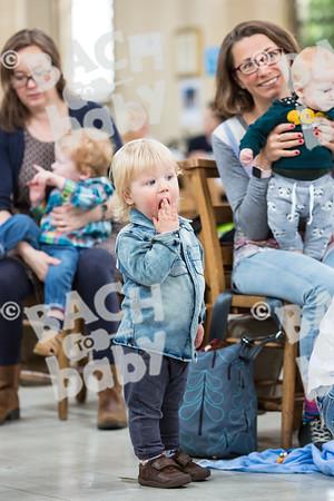Bach to Baby 2018_HelenCooper_Raynes Park-2018-05-24-7.jpg
