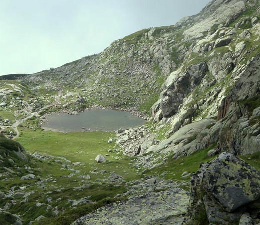 Lac Blanc trail.JPG