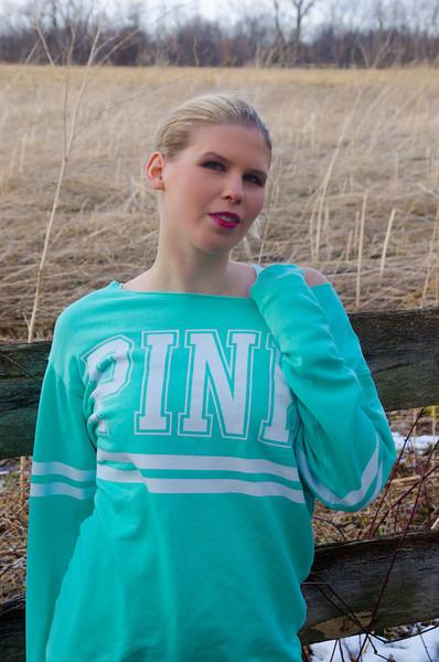 Nikki Field