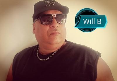 WillB