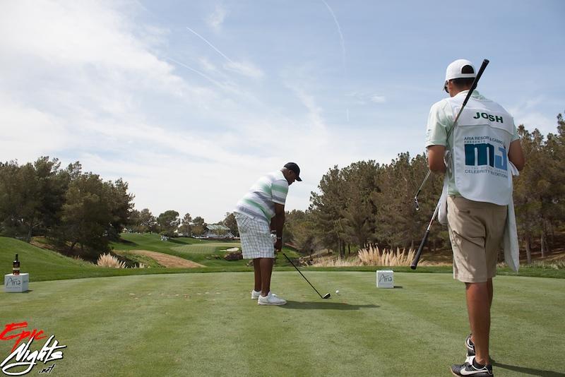 2013 Michael Jordan Celebrity Invitational Aria Resort & Casino Las Vegas (6 of 109).jpg