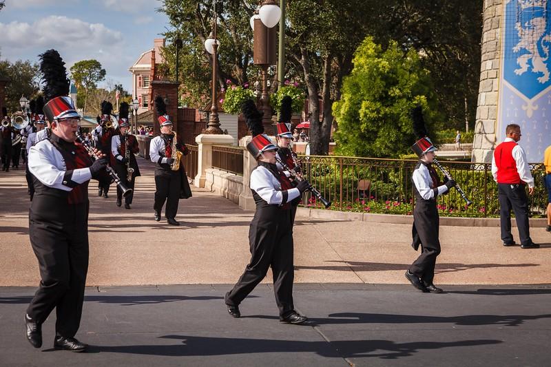LHMB Disney 2020-35.jpg