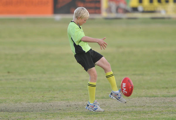 RFL Football Umpires
