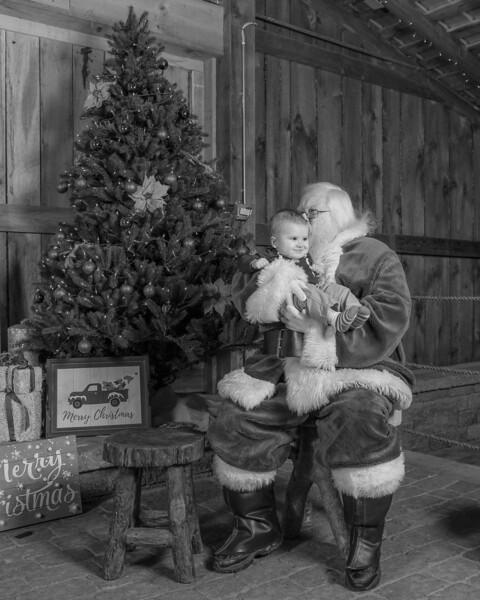 Santa2019-180.jpg