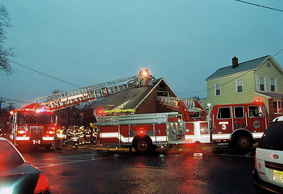 East Rutherford 65 Spring St 1/24/10