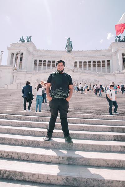 Viagem Itália 27-04-131.JPG