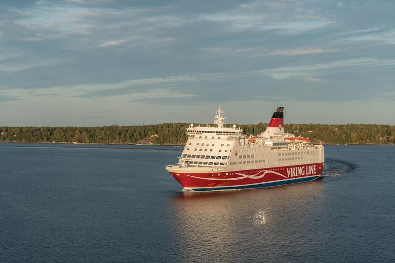 guided-tour-scandinavia-9.jpg