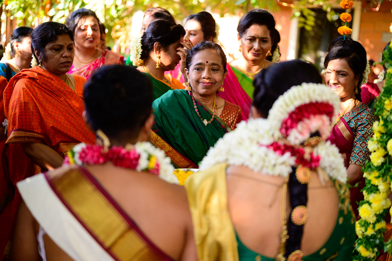 2019-12-Ganesh+Supriya-5242.jpg