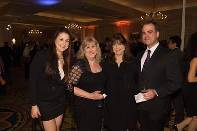 2014 LA Cocktail Party