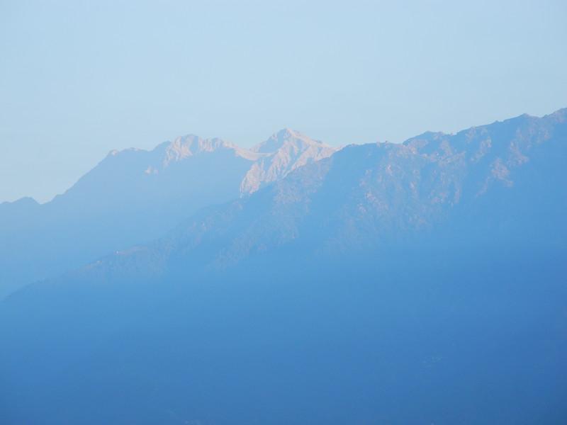 india2011 364.jpg