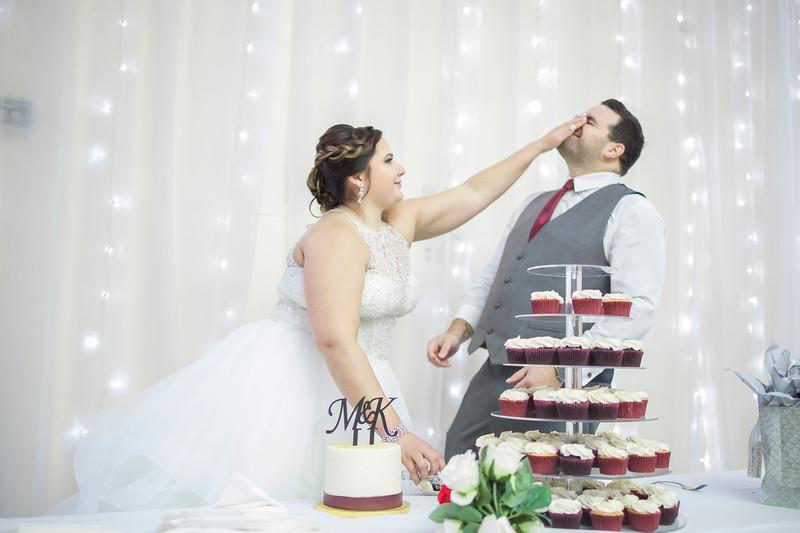 Marissa & Kyle Wedding (507).jpg