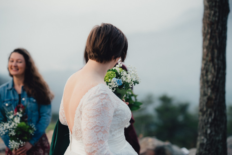 Hire-Wedding-89.jpg