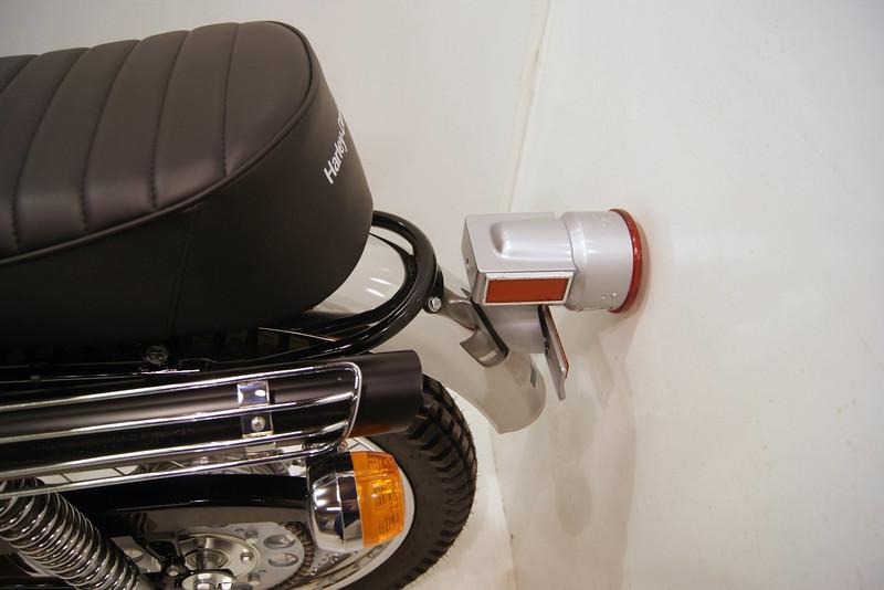 1975 HarleySX125 12-11 029.JPG