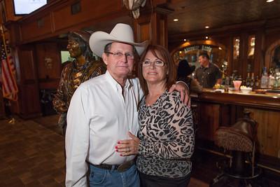 January 17th, 2013 Ranch Roam Kick Off