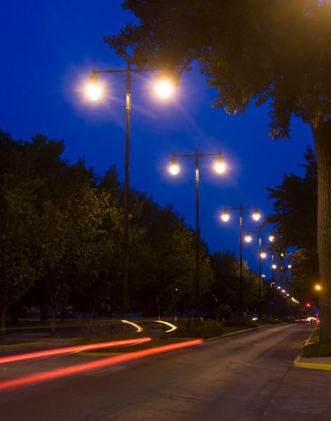 ISU_arts_corridor_0085.jpg