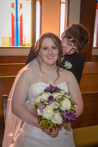 Kayla & Justin Wedding 6-2-18-412.jpg