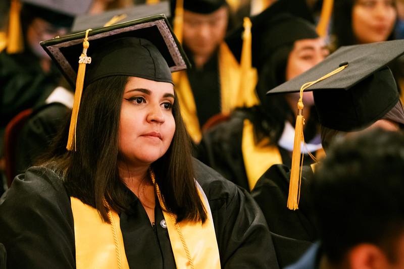 19.6.6 Macaulay Honors Graduation-120.jpg