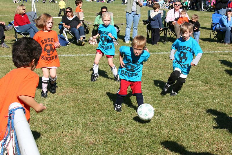 Essex Soccer 117.JPG