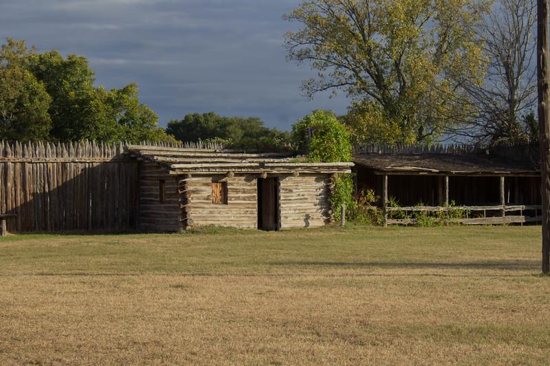 Old Fort Parker-9582.JPG