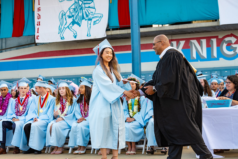 Hillsdale Graduation 2019-10433.jpg