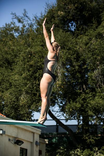 181111 CMS vs Chapman Swimming Diving-581.jpg
