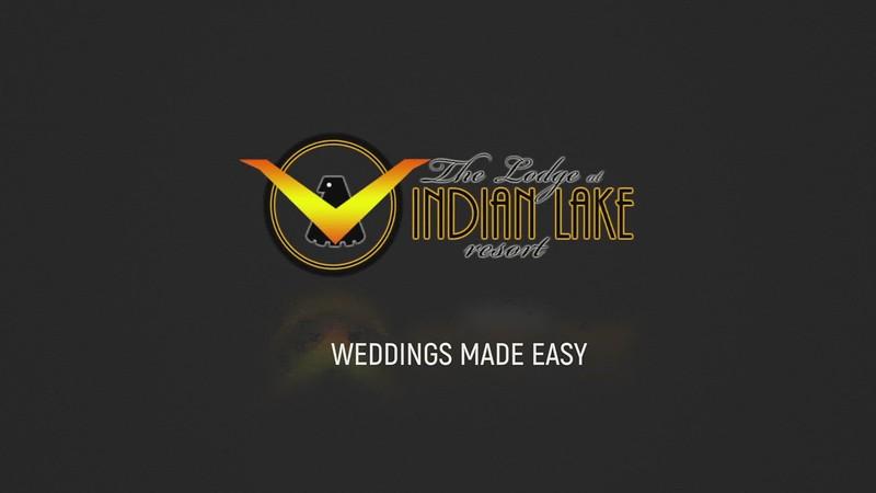 Lodge Promo Videos