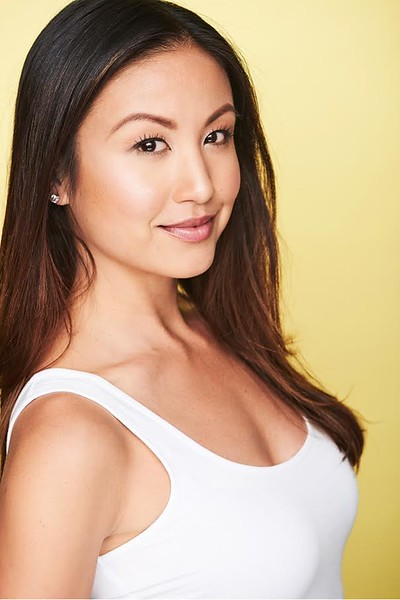 @lynhthy  5'6 | Shirt Small | Pants 24 | Bust 32B | Shoe 8 |  103lbs Ethnicity: Chinese and Vietnamese Skills: Hip Hop Choreographer, Professional Dancer for 10+ years, Certified Yoga Instructor and fluent in Vietnamese