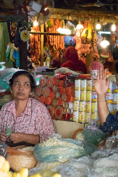Cambodia-151223-003.jpg