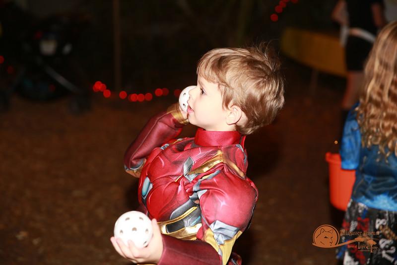 Halloween_at_Tallahassee_Museum-0050jpg.jpg